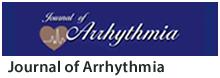 Journal Of Arrythmia