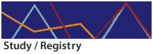 Study / Registry